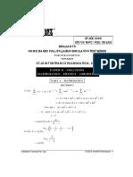 IIT-09-STS7-Paper2_Solns.pdf