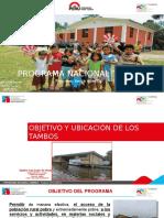 2015+10+15+PNT+Perú+Colombia