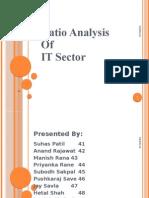 Sem 2 AFS - 1 Ratio Analysispptver 1.1