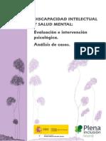 Discapacidad-Intelectual-y-Salud-Mental-Evaluacion-e-intervencion-psicologica-An--lisis-de-casos.pdf
