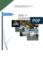 Zinc-final.docx