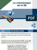 5. UNIDAD 4 FCA0 metodolo 5S (1).pptx
