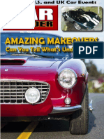Car Builder July 2015 v 4
