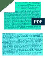ΚΑΒΟΥΡΙΔΗΣ ΜΑΥΡΟΜΜΑΤΗΣ ΣΗΜΕΙΩΜΑ ΥΠΟΥΡΓΕΙΟ ΘΡΗΣΚ 1938