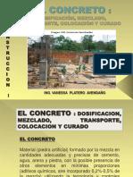 Tema 15 Concreto y Supervision de Obras (1)