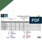 TP 1 de 4 Easo 95 56 - 78 CB Palencia