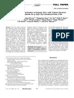 Weidelener_et_al-2014-Chemistry_-_An_Asian_Journal.pdf