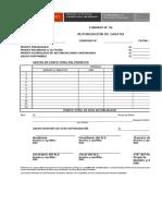 Formatos Excel Ok