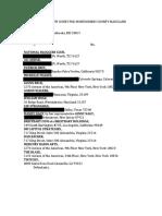 Kimberlin v. NBC (II) Amend Compl Redacted