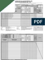 rptActaFinal_0578914_0_01_2015_F0_11_01_38706.pdf