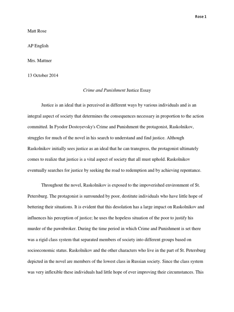 Declaration independence information essay