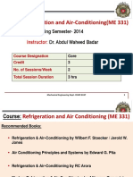 Chapter 1 - Introduction to Refrigration and Air Conditioning.pdf