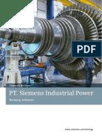Corp Brochure CompanyProfile Indonesia