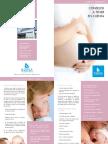 Info Maternidad