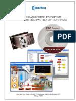 Huong Dan Su dung PAC-OPTO22.pdf