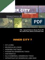 inner city.pps