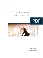 [WDTFS] La Mascarada 03.pdf