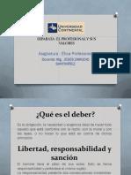 SEPARATA 2  EL PROFESIONAL Y SUS VALORES (1).pdf