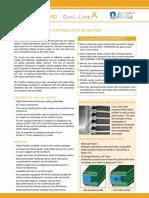 Cool LineA en.pdf