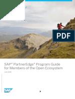 OpenEcosystem Guide