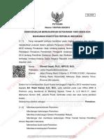 PUtusan MK.pdf
