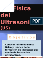 7.- Fisica del US