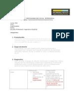 Plantilla Trabajo_ Plan de RSE