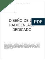 Informe Enlace Microondas