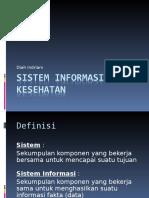 sistem_informasi_kesehatan_new.ppt