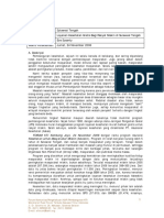 sulteng-lengkap.pdf