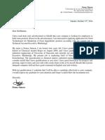 Application Letter .pdf