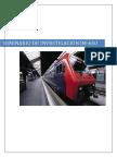 Seminario 2015ing. Mecánica Industrial