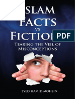 Facts vs Fictions Eng