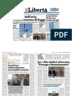 Libertà 29-12-15.pdf