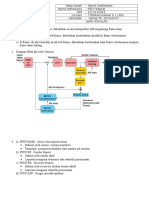 UjianSusulan_Multimedia_Rifki_2212132024.doc