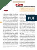 11-EQ-13-11.pdf