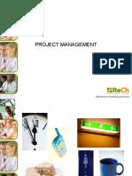 Hha Pm Rech Power Point Format(1)