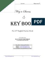 wts-10e-key-for-web