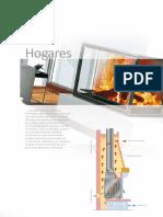Catálogo Hogares de Hergom
