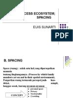6._SPACING