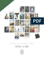 CIA Sites-book.pdf