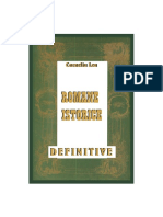 ROMANE ISTORICE DEFINITIVE.pdf