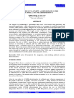 CIVIL-SOCIETY-DEVELOPMENT-AND-ITS-IMPACT-ON-THE-DEMOCRATIZATION-PROCESS-IN-KOSOVO (1).pdf