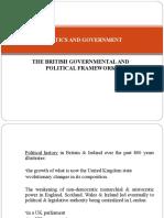 Master 4 - Politics and Government[1]
