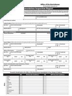 CSS-FOL-45-3617E