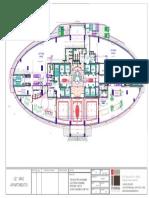 Gf Ceiling Plan 2