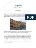 Faulting and Stress