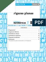 Guia Didactica Unidad12