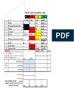 20130923 Scoring Rule Rev 2