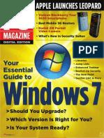 PC Magazine 2009-10